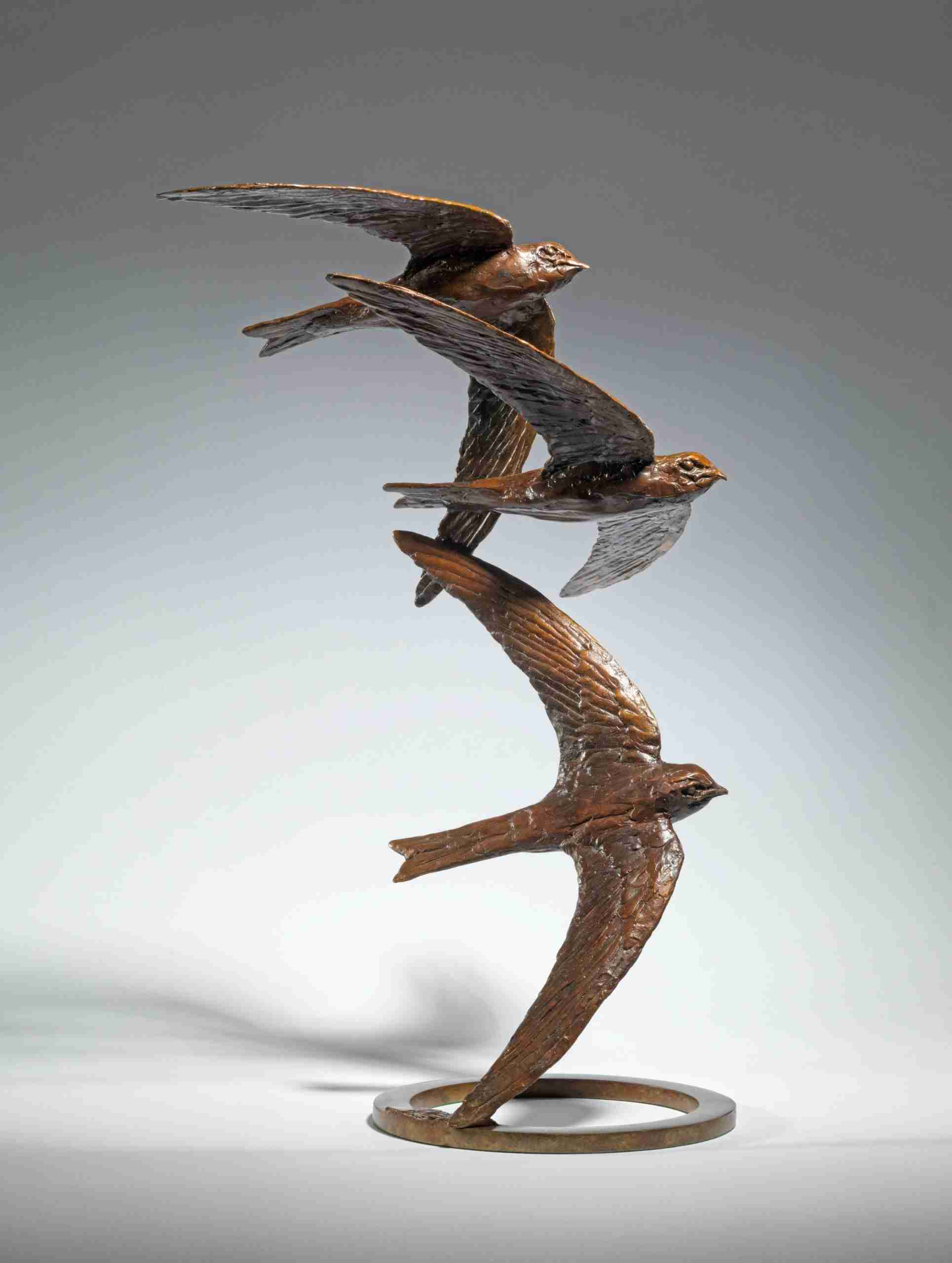 Mark Coreth, British, b.1958
